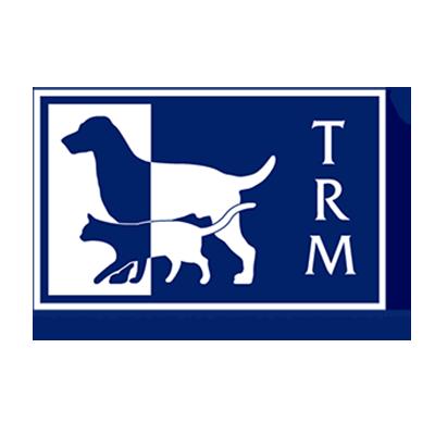 TRM Pet