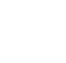Canine Biosciences LTD